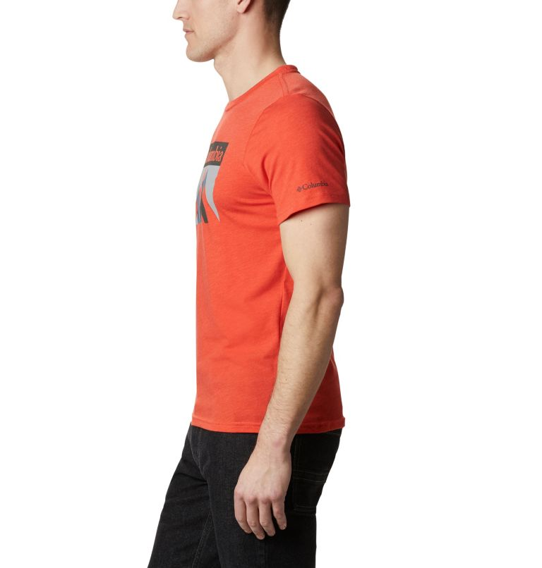 Men's Alpine Way™ Graphic Tee Men's Alpine Way™ Graphic Tee, a1