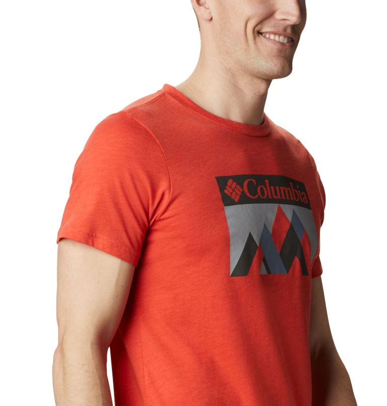 T-shirt Alpine Way™ Homme T-shirt Alpine Way™ Homme, a3