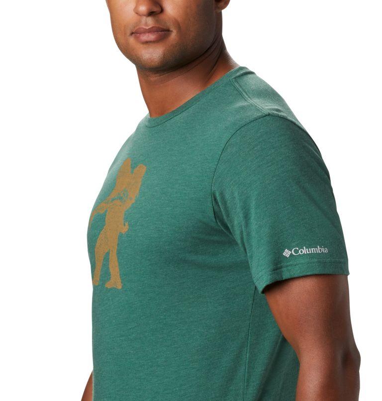 T-shirt imprimé High Dune™ pour homme T-shirt imprimé High Dune™ pour homme, a1