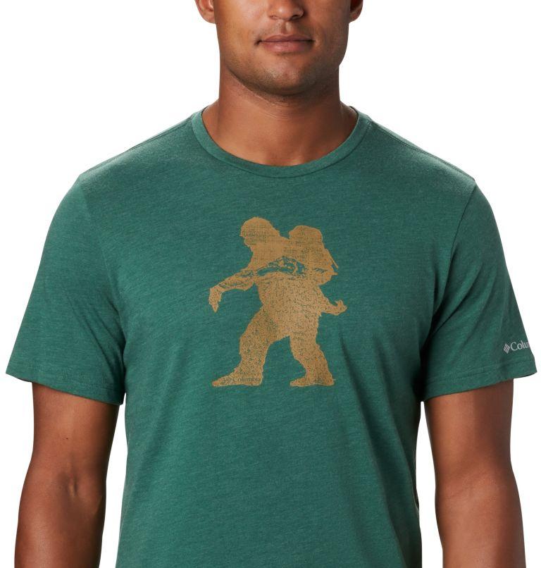 T-shirt imprimé High Dune™ pour homme T-shirt imprimé High Dune™ pour homme, a2