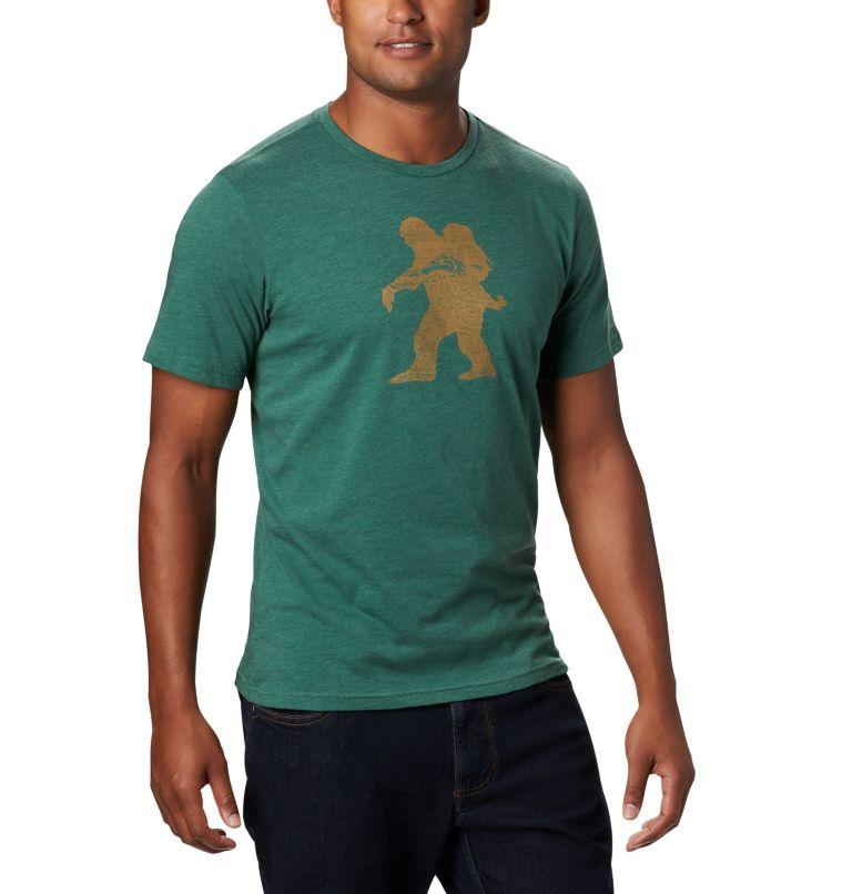 T-shirt imprimé High Dune™ pour homme T-shirt imprimé High Dune™ pour homme, a3