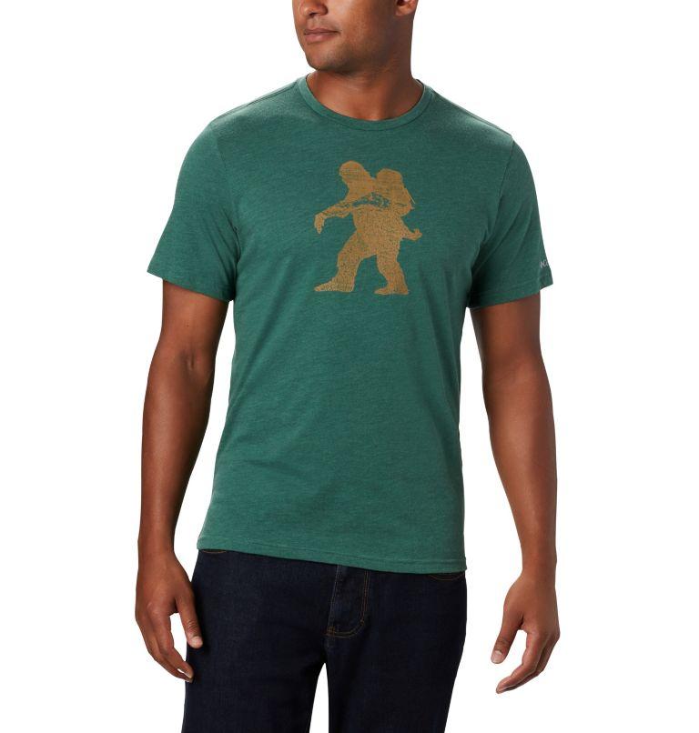 T-shirt imprimé High Dune™ pour homme T-shirt imprimé High Dune™ pour homme, front