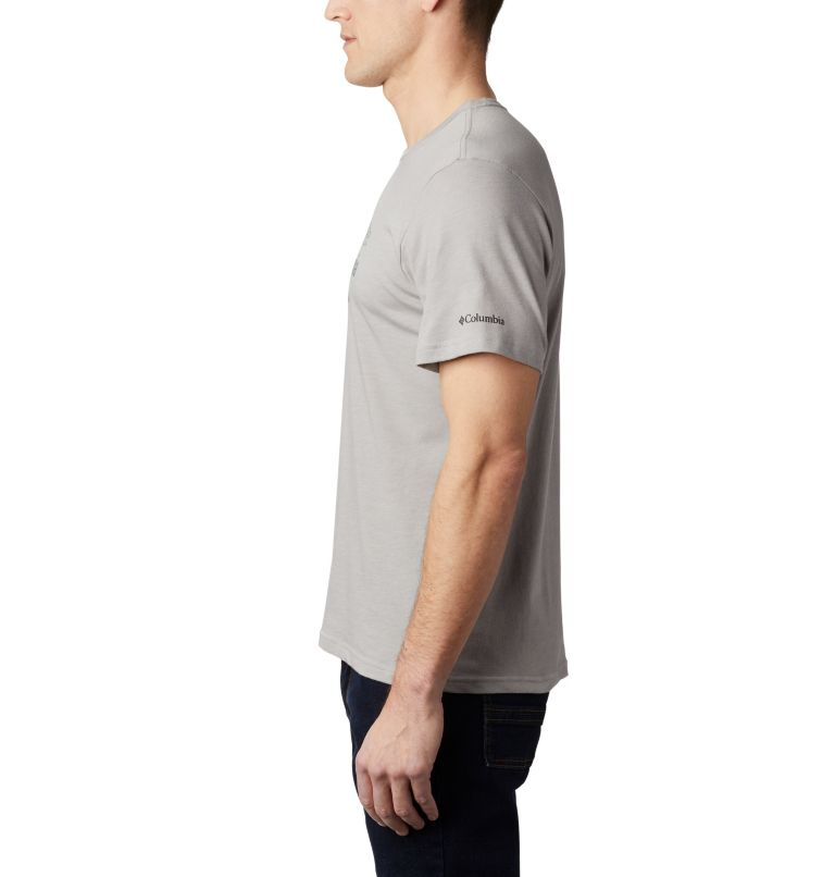 T-shirt High Dune™ Homme T-shirt High Dune™ Homme, a1