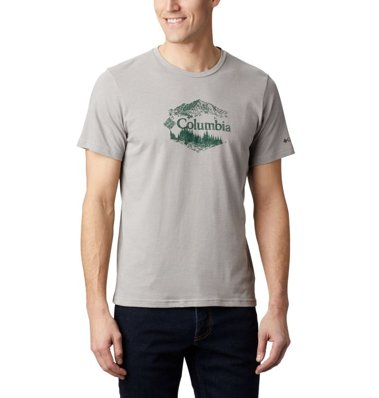 T-shirt High Dune™ Homme T-shirt High Dune™ Homme, front