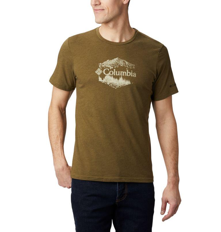 Men's High Dune™ Graphic Tee Men's High Dune™ Graphic Tee, front