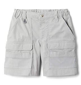 Boys' Half Moon™ II Short