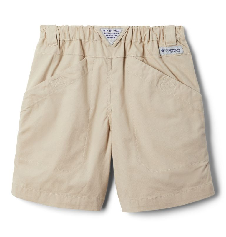 Boys' PFG Half Moon™ II Shorts Boys' PFG Half Moon™ II Shorts, back