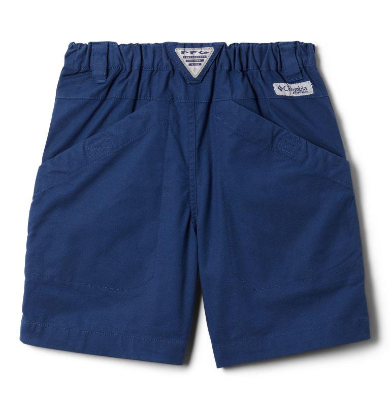 Boys' PFG Half Moon™ II Shorts Boys' PFG Half Moon™ II Shorts, back