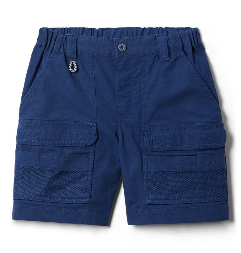 Boys' PFG Half Moon™ II Shorts Boys' PFG Half Moon™ II Shorts, front