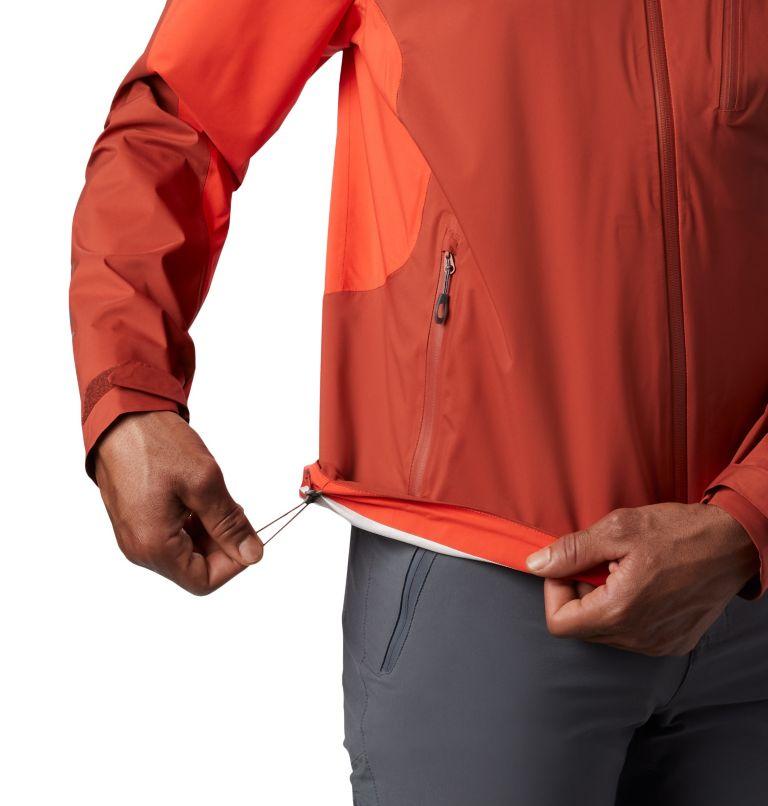 Men's Titan Pass™ 2.5L Shell Jacket Men's Titan Pass™ 2.5L Shell Jacket, a2