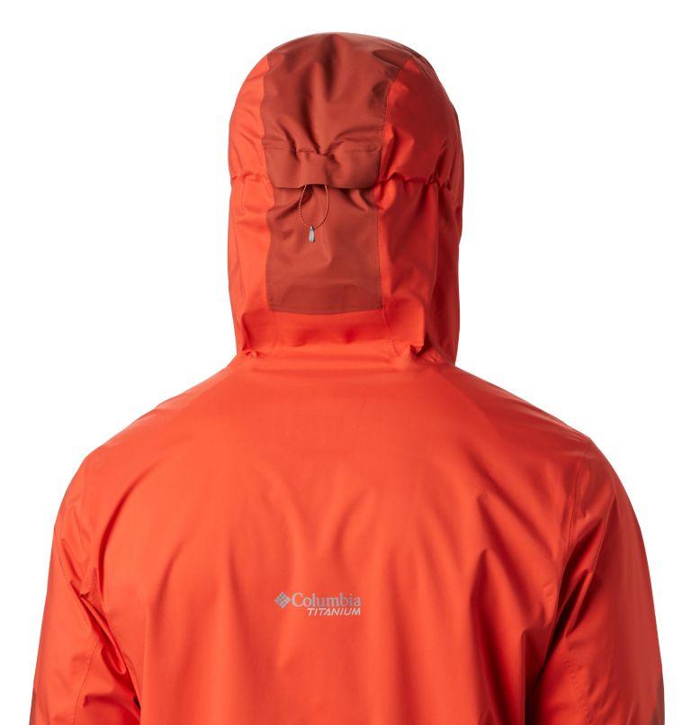 Men's Titan Pass™ 2.5L Shell Jacket Men's Titan Pass™ 2.5L Shell Jacket, a5