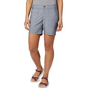 Women's Longer Days™ Shorts