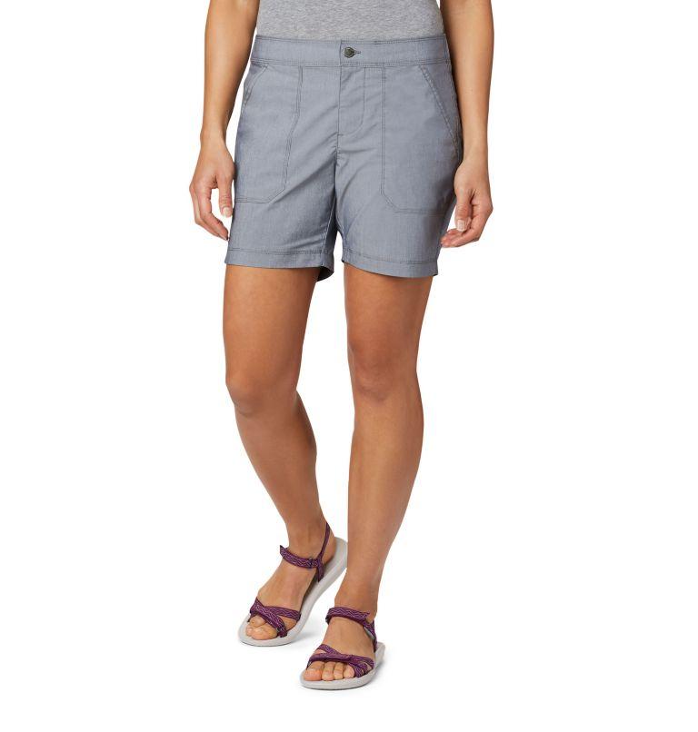 Women's Longer Days™ Shorts Women's Longer Days™ Shorts, front
