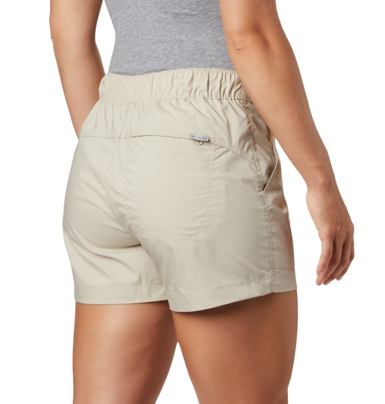 Women's Longer Days™ Shorts Women's Longer Days™ Shorts, a3