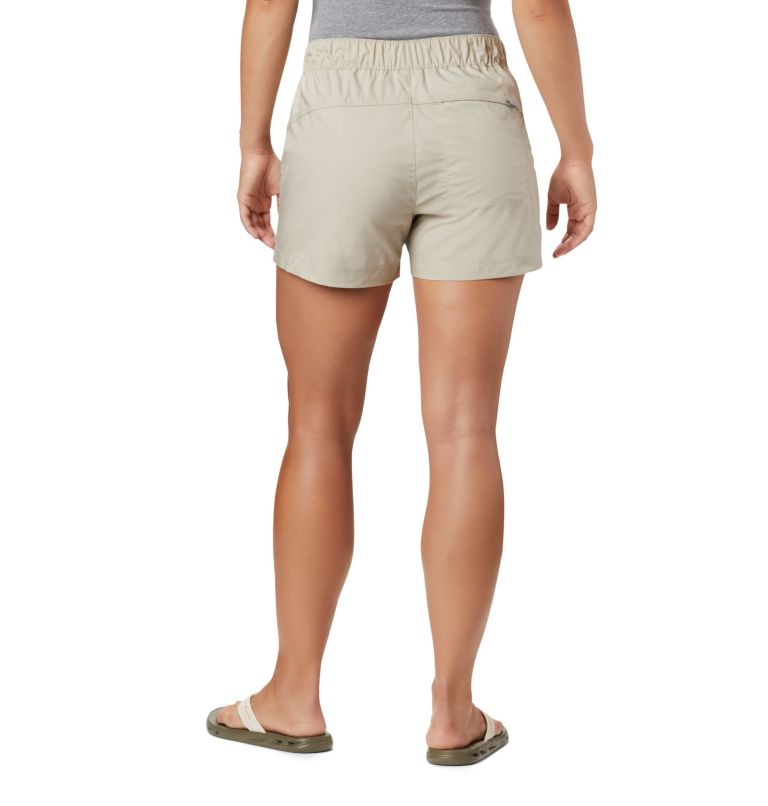 Women's Longer Days™ Shorts Women's Longer Days™ Shorts, back