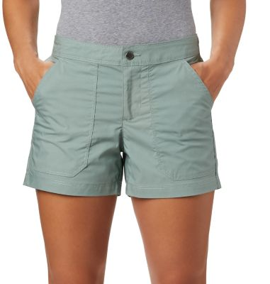 Women's Longer Days™ Shorts   Columbia Sportswear