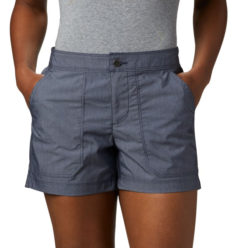 Women's Longer Days™ Shorts Women's Longer Days™ Shorts, a1
