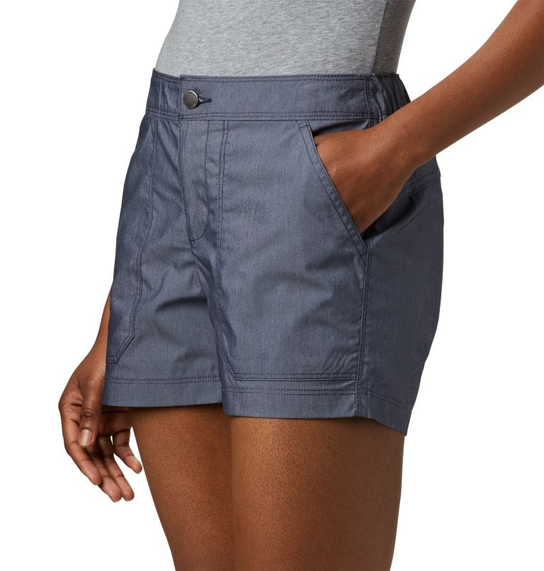 Women's Longer Days™ Shorts Women's Longer Days™ Shorts, a2