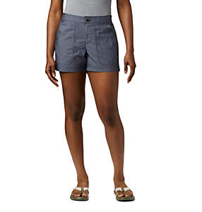 Women's Longer Days™ Short