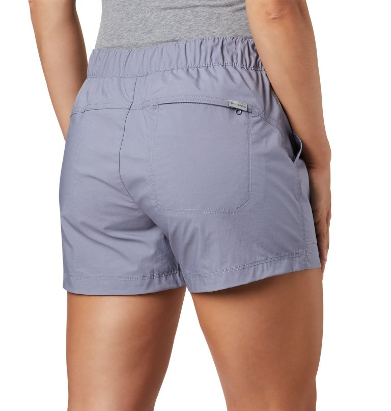 Women's Longer Days™ Shorts Women's Longer Days™ Shorts, a3