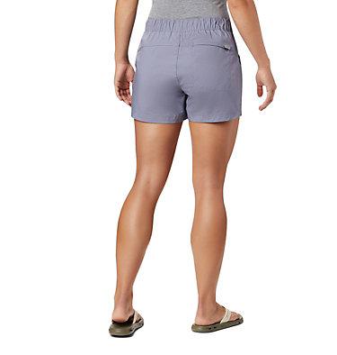Longer Days™ Shorts für Damen Longer Days™ Short | 160 | 10, New Moon, back