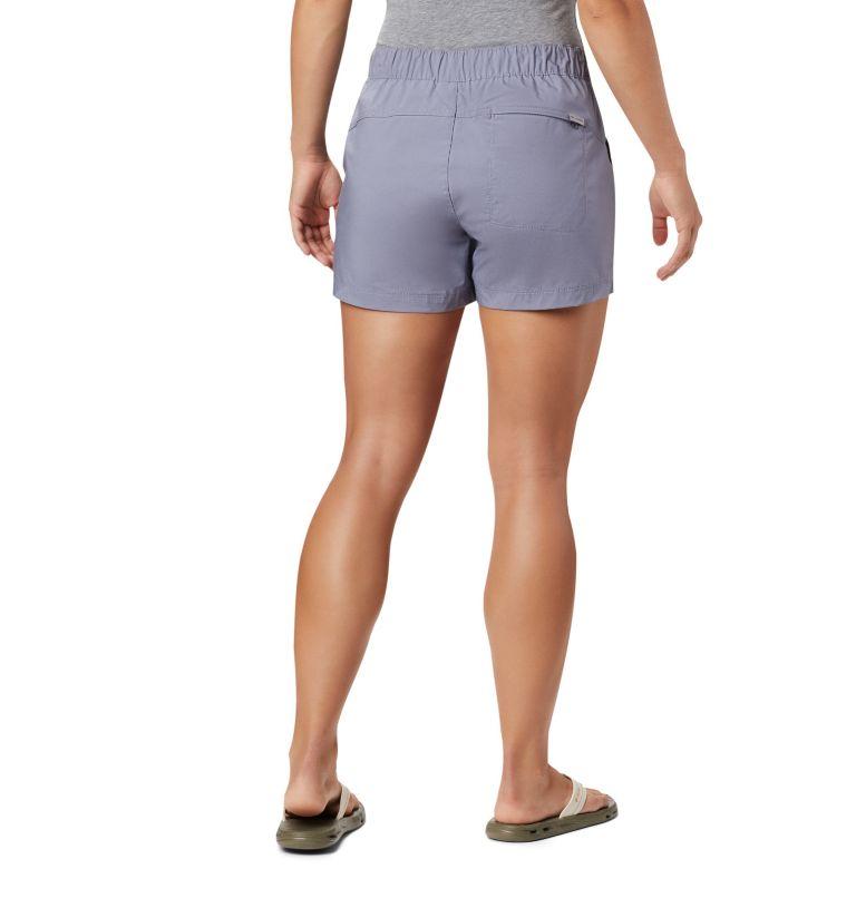 Women's Longer Days™ Shorts Women's Longer Days™ Shorts, back