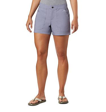 Longer Days™ Shorts für Damen Longer Days™ Short | 160 | 10, New Moon, front