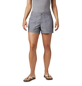 Women's Longer Days™ Short - Plus Size