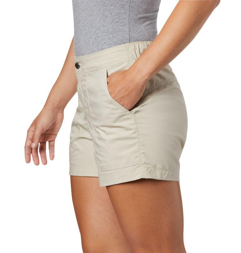 Short Longer Days™ pour femme – Grandes tailles Short Longer Days™ pour femme – Grandes tailles, a2