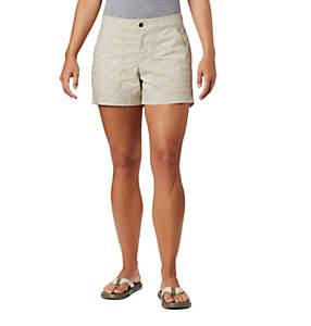 Women's Longer Days™ Shorts - Plus Size