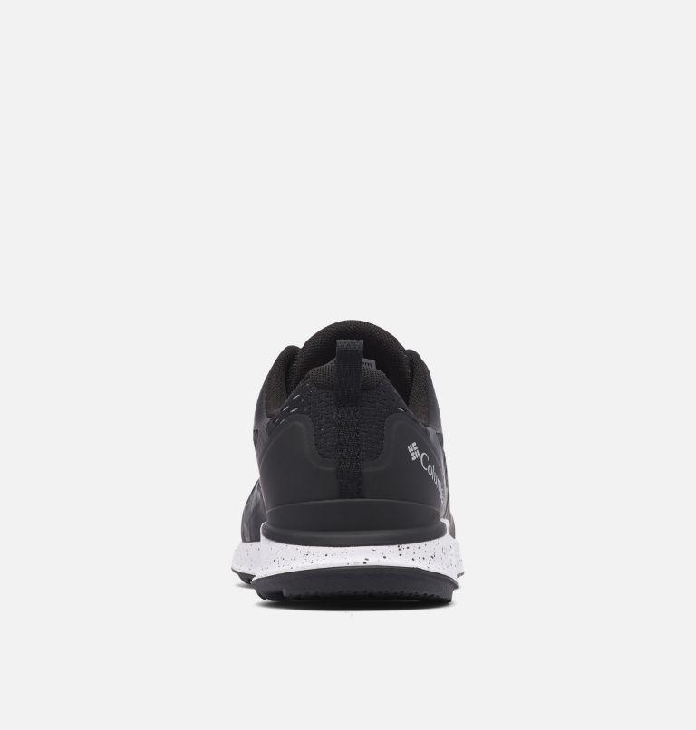 VITESSE™ | 010 | 9.5 Women's Vitesse™ Hiking Shoe, Black, Pure Silver, back