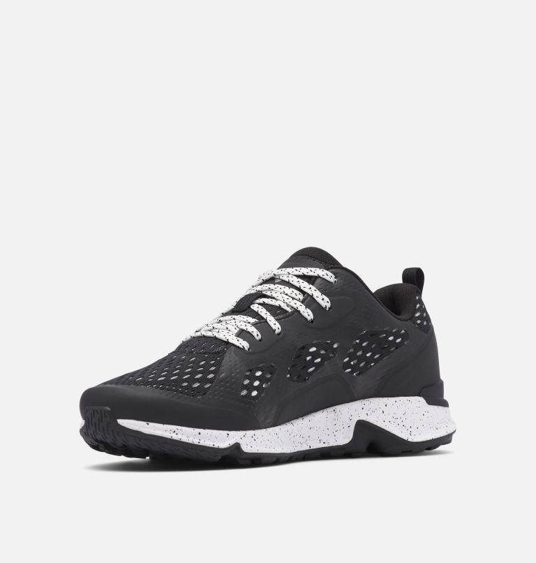 VITESSE™ | 010 | 9.5 Women's Vitesse™ Hiking Shoe, Black, Pure Silver