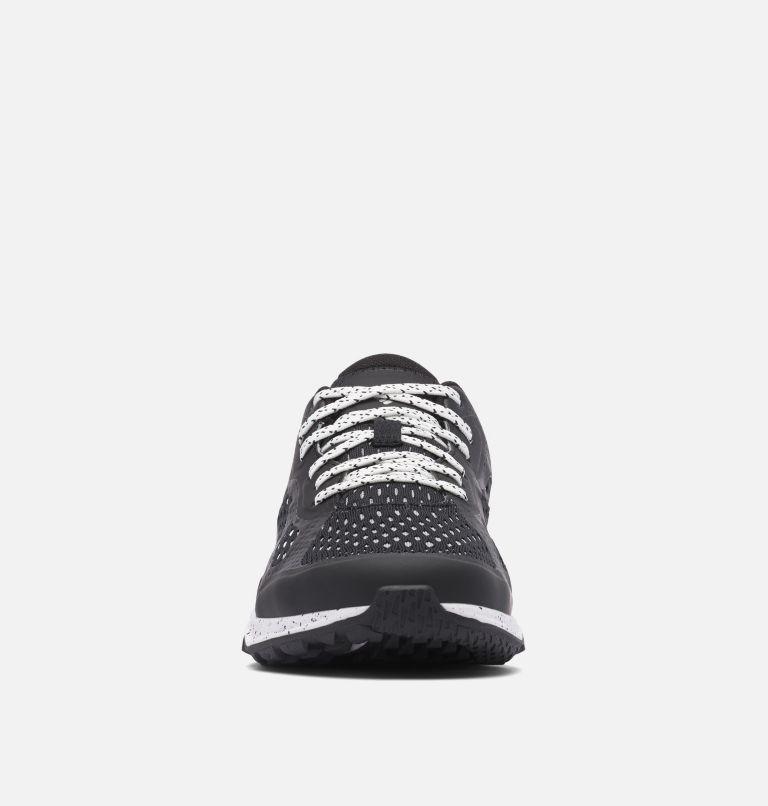 VITESSE™ | 010 | 9.5 Women's Vitesse™ Hiking Shoe, Black, Pure Silver, toe