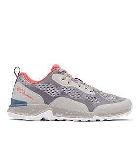 Women's Vitesse™ Hiking Shoe