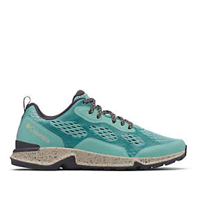 Women's Vitesse™ Hiking Shoe