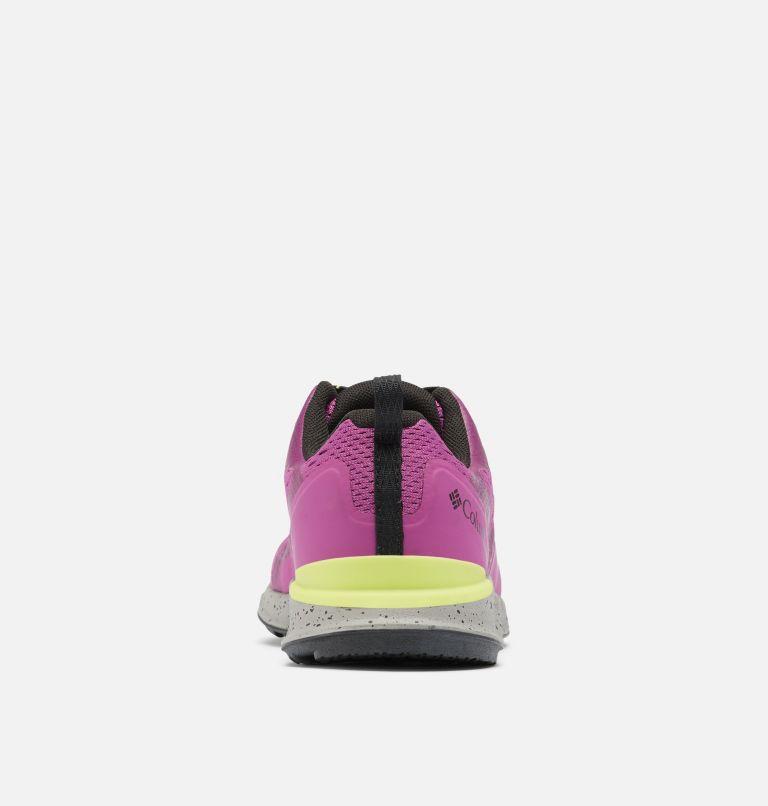 VITESSE™ | 621 | 8.5 Women's Vitesse™ Hiking Shoe, Berry Jam, Voltage, back