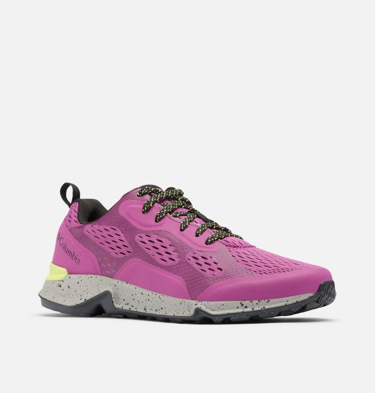 VITESSE™ | 621 | 8.5 Women's Vitesse™ Hiking Shoe, Berry Jam, Voltage, 3/4 front