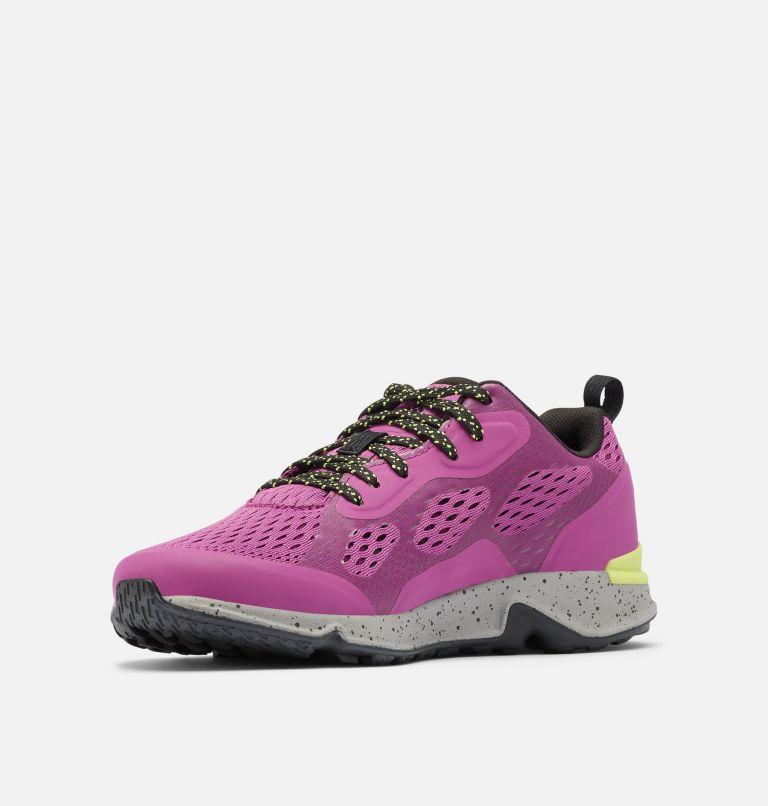 VITESSE™ | 621 | 8.5 Women's Vitesse™ Hiking Shoe, Berry Jam, Voltage