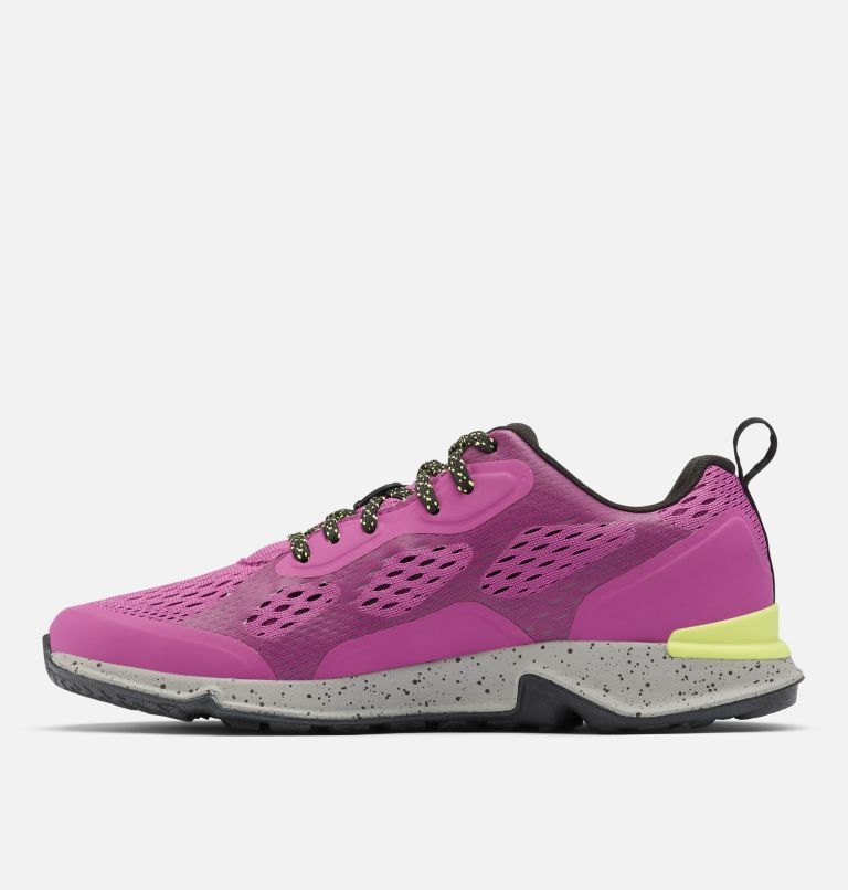 VITESSE™ | 621 | 8.5 Women's Vitesse™ Hiking Shoe, Berry Jam, Voltage, medial