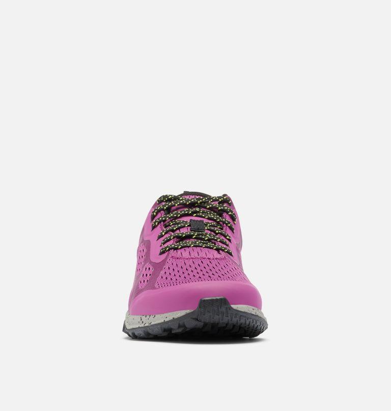 VITESSE™ | 621 | 8.5 Women's Vitesse™ Hiking Shoe, Berry Jam, Voltage, toe