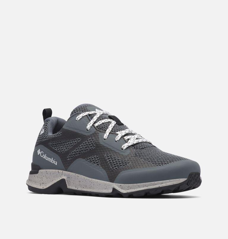 Calzado Vitesse™ OutDry™ para mujer Calzado Vitesse™ OutDry™ para mujer, 3/4 front