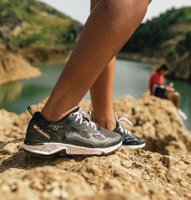 Calzado Vitesse™ OutDry™ para mujer Calzado Vitesse™ OutDry™ para mujer
