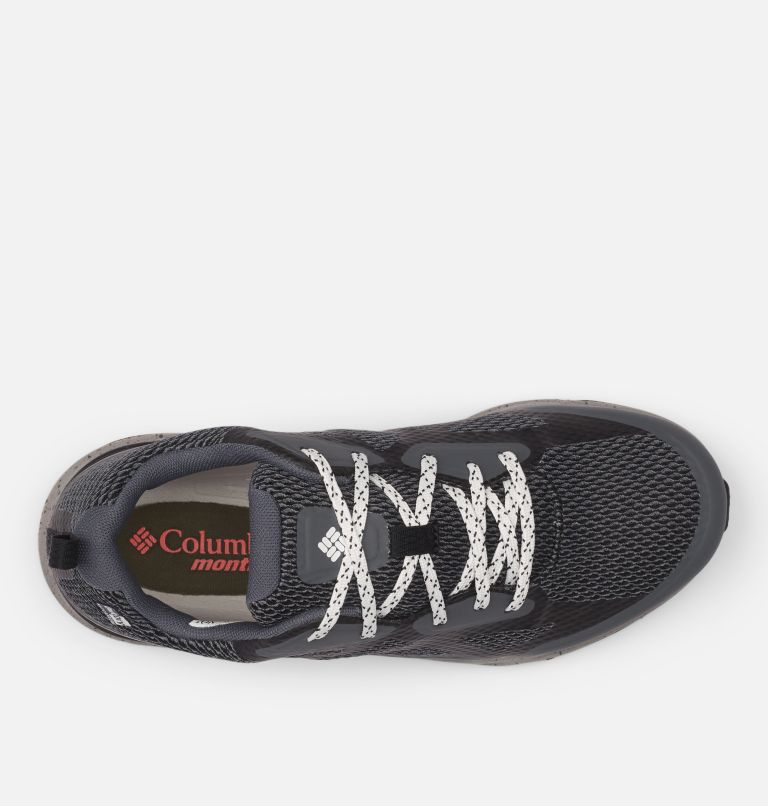 Calzado Vitesse™ OutDry™ para mujer Calzado Vitesse™ OutDry™ para mujer, top