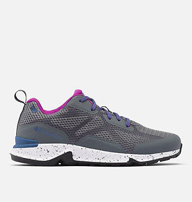 Chaussure Vitesse™ OutDry™ Femme VITESSE™ OUTDRY™ | 053 | 5, Graphite, Berry Jam, front