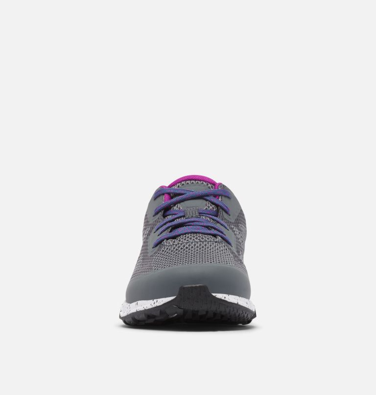 Women's Vitesse™ OutDry™ Shoe Women's Vitesse™ OutDry™ Shoe, toe