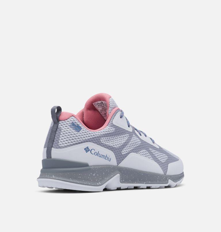 Calzado Vitesse™ OutDry™ para mujer Calzado Vitesse™ OutDry™ para mujer, 3/4 back