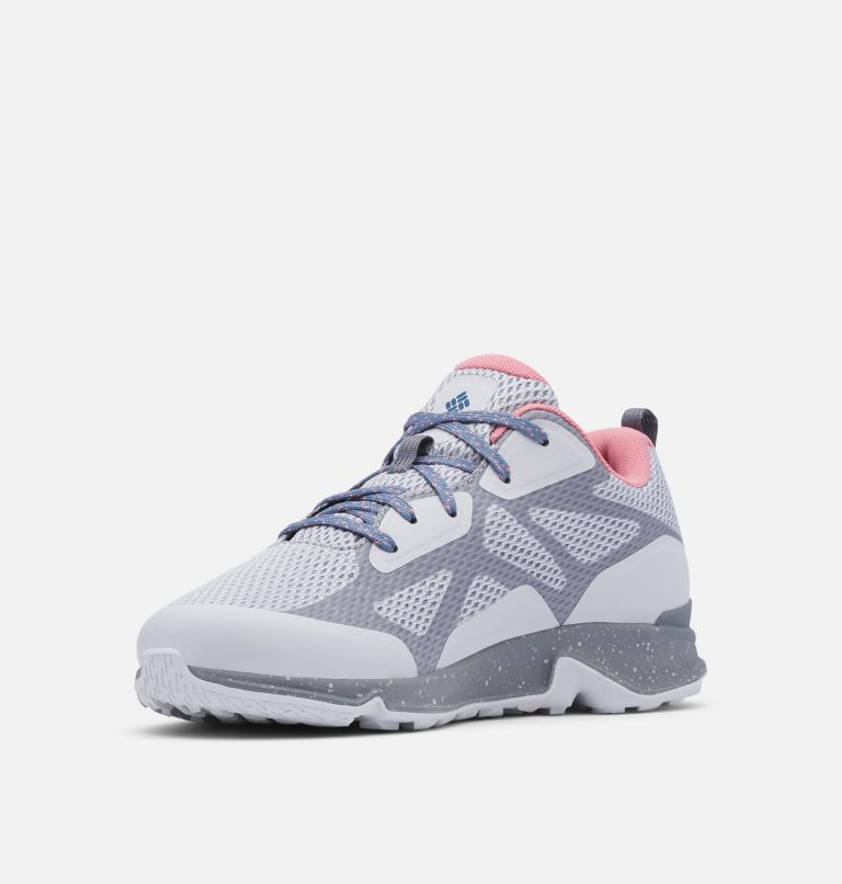 VITESSE™ OUTDRY™ | 063 | 8.5 Chaussure Vitesse™ OutDry™ Femme, Grey Ice, Canyon Rose