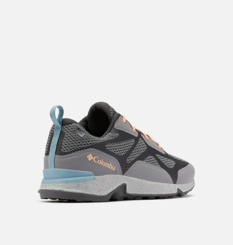Women's Vitesse™ OutDry™ Hiking Shoe Women's Vitesse™ OutDry™ Hiking Shoe, 3/4 back