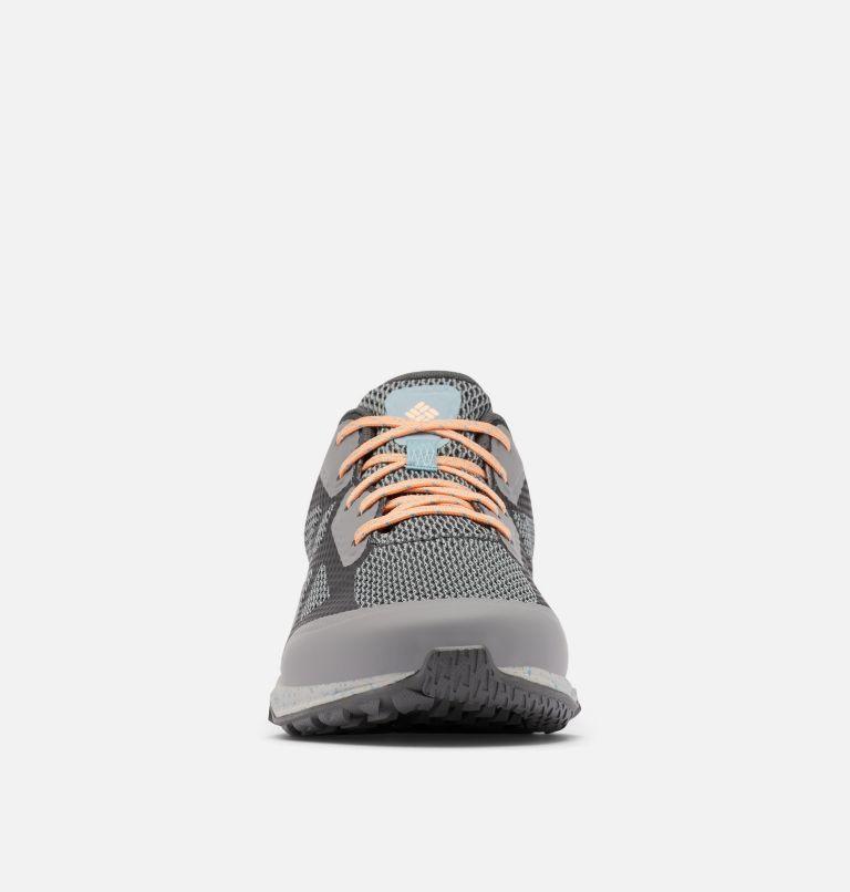 Women's Vitesse™ OutDry™ Hiking Shoe Women's Vitesse™ OutDry™ Hiking Shoe, toe