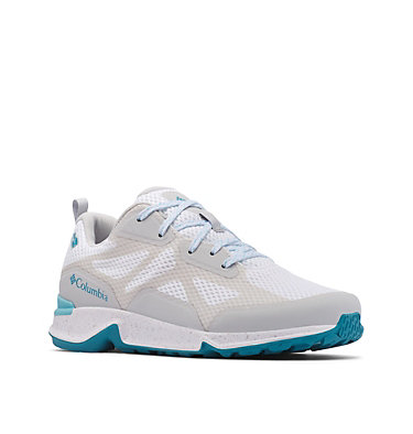 Women's Vitesse™ OutDry™ Hiking Shoe VITESSE™ OUTDRY™ | 053 | 6, White, Beta, 3/4 front